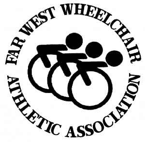 FWWAA logo_Final