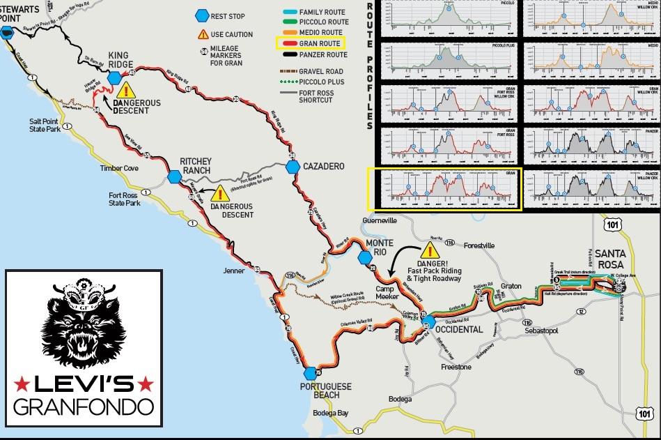 granfondo-map-gran-route-103-miles
